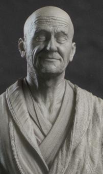 Schäfer Portrait
